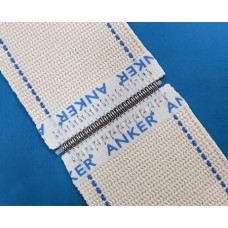 ANKER® VERBINDER LAUNDRY PATCH