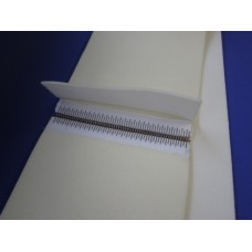 Strijksingel Polyester / Nomex®