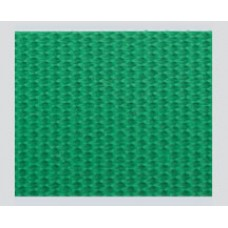 Groen rubber Transportband (2M8-U0 UG)